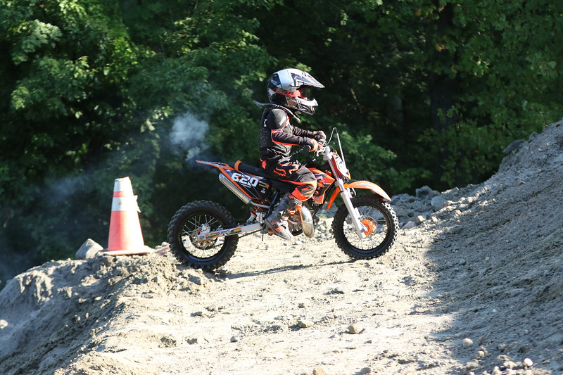2018-AMA-Hillclimb-Grand-National-Championship-7348_07-28-18  by Brianna Morrissey <br /> <br /> ©Rapid Velocity Photo & BLM Photography 2018