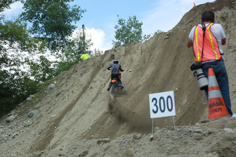 2018-AMA-Hillclimb-Grand-National-Championship-8985_07-28-18  by Brianna Morrissey <br /> <br /> ©Rapid Velocity Photo & BLM Photography 2018