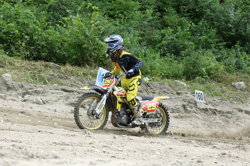 2018-AMA-Hillclimb-Grand-National-Championship-9045_07-28-18  by Brianna Morrissey <br /> <br /> ©Rapid Velocity Photo & BLM Photography 2018