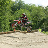 2018-AMA-Hillclimb-Grand-National-Championship-9292_07-28-18  by Brianna Morrissey <br /> <br /> ©Rapid Velocity Photo & BLM Photography 2018