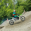 2018-AMA-Hillclimb-Grand-National-Championship-8865_07-28-18  by Brianna Morrissey <br /> <br /> ©Rapid Velocity Photo & BLM Photography 2018