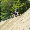 2018-AMA-Hillclimb-Grand-National-Championship-8938_07-28-18  by Brianna Morrissey <br /> <br /> ©Rapid Velocity Photo & BLM Photography 2018