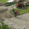 2018-AMA-Hillclimb-Grand-National-Championship-9531_07-28-18  by Brianna Morrissey <br /> <br /> ©Rapid Velocity Photo & BLM Photography 2018