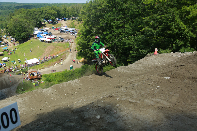 2018-AMA-Hillclimb-Grand-National-Championship-8053_07-28-18  by Brianna Morrissey <br /> <br /> ©Rapid Velocity Photo & BLM Photography 2018