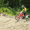 2018-AMA-Hillclimb-Grand-National-Championship-9192_07-28-18  by Brianna Morrissey <br /> <br /> ©Rapid Velocity Photo & BLM Photography 2018