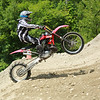 2018-AMA-Hillclimb-Grand-National-Championship-8989_07-28-18  by Brianna Morrissey <br /> <br /> ©Rapid Velocity Photo & BLM Photography 2018