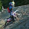 2018-AMA-Hillclimb-Grand-National-Championship-7363_07-28-18  by Brianna Morrissey <br /> <br /> ©Rapid Velocity Photo & BLM Photography 2018