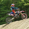 2018-AMA-Hillclimb-Grand-National-Championship-8275_07-28-18  by Brianna Morrissey <br /> <br /> ©Rapid Velocity Photo & BLM Photography 2018
