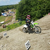 2018-AMA-Hillclimb-Grand-National-Championship-8444_07-28-18  by Brianna Morrissey <br /> <br /> ©Rapid Velocity Photo & BLM Photography 2018