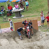 2018-AMA-Hillclimb-Grand-National-Championship-9380_07-28-18  by Brianna Morrissey <br /> <br /> ©Rapid Velocity Photo & BLM Photography 2018