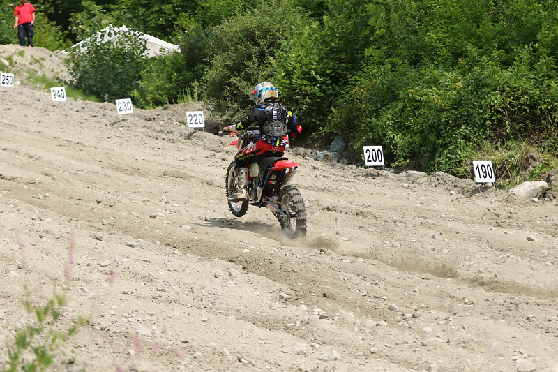 2018-AMA-Hillclimb-Grand-National-Championship-9301_07-28-18  by Brianna Morrissey <br /> <br /> ©Rapid Velocity Photo & BLM Photography 2018