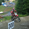 2018-AMA-Hillclimb-Grand-National-Championship-7829_07-28-18  by Brianna Morrissey <br /> <br /> ©Rapid Velocity Photo & BLM Photography 2018