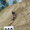 2018-AMA-Hillclimb-Grand-National-Championship-8752_07-28-18  by Brianna Morrissey <br /> <br /> ©Rapid Velocity Photo & BLM Photography 2018