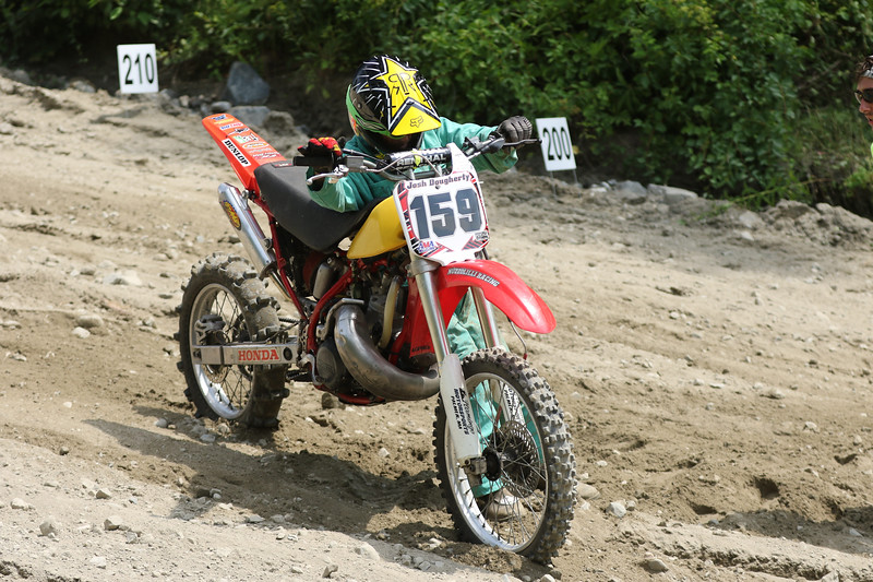 2018-AMA-Hillclimb-Grand-National-Championship-9235_07-28-18  by Brianna Morrissey <br /> <br /> ©Rapid Velocity Photo & BLM Photography 2018