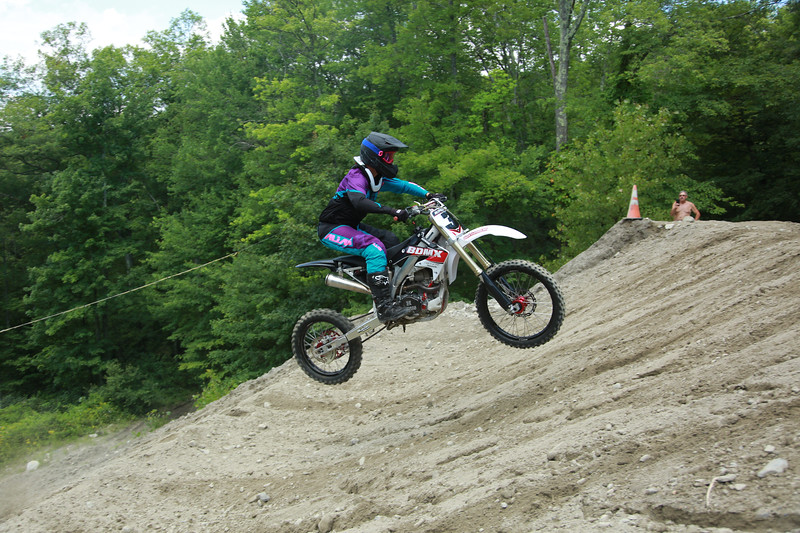 2018-AMA-Hillclimb-Grand-National-Championship-8526_07-28-18  by Brianna Morrissey <br /> <br /> ©Rapid Velocity Photo & BLM Photography 2018