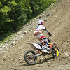 2018-AMA-Hillclimb-Grand-National-Championship-8287_07-28-18  by Brianna Morrissey <br /> <br /> ©Rapid Velocity Photo & BLM Photography 2018