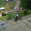2018-AMA-Hillclimb-Grand-National-Championship-8579_07-28-18  by Brianna Morrissey <br /> <br /> ©Rapid Velocity Photo & BLM Photography 2018
