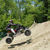 2018-AMA-Hillclimb-Grand-National-Championship-8757_07-28-18  by Brianna Morrissey <br /> <br /> ©Rapid Velocity Photo & BLM Photography 2018