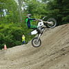 2018-AMA-Hillclimb-Grand-National-Championship-8259_07-28-18  by Brianna Morrissey <br /> <br /> ©Rapid Velocity Photo & BLM Photography 2018