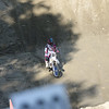 2018-AMA-Hillclimb-Grand-National-Championship-8080_07-28-18  by Brianna Morrissey <br /> <br /> ©Rapid Velocity Photo & BLM Photography 2018