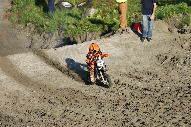 2018-AMA-Hillclimb-Grand-National-Championship-7370_07-28-18  by Brianna Morrissey <br /> <br /> ©Rapid Velocity Photo & BLM Photography 2018
