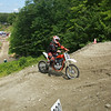 2018-AMA-Hillclimb-Grand-National-Championship-8159_07-28-18  by Brianna Morrissey <br /> <br /> ©Rapid Velocity Photo & BLM Photography 2018