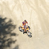 2018-AMA-Hillclimb-Grand-National-Championship-7946_07-28-18  by Brianna Morrissey <br /> <br /> ©Rapid Velocity Photo & BLM Photography 2018