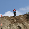 2018-AMA-Hillclimb-Grand-National-Championship-8924_07-28-18  by Brianna Morrissey <br /> <br /> ©Rapid Velocity Photo & BLM Photography 2018