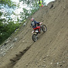 2018-AMA-Hillclimb-Grand-National-Championship-8193_07-28-18  by Brianna Morrissey <br /> <br /> ©Rapid Velocity Photo & BLM Photography 2018