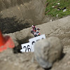 2018-AMA-Hillclimb-Grand-National-Championship-8401_07-28-18  by Brianna Morrissey <br /> <br /> ©Rapid Velocity Photo & BLM Photography 2018