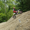 2018-AMA-Hillclimb-Grand-National-Championship-8228_07-28-18  by Brianna Morrissey <br /> <br /> ©Rapid Velocity Photo & BLM Photography 2018