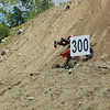 2018-AMA-Hillclimb-Grand-National-Championship-8719_07-28-18  by Brianna Morrissey <br /> <br /> ©Rapid Velocity Photo & BLM Photography 2018