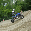2018-AMA-Hillclimb-Grand-National-Championship-8677_07-28-18  by Brianna Morrissey <br /> <br /> ©Rapid Velocity Photo & BLM Photography 2018