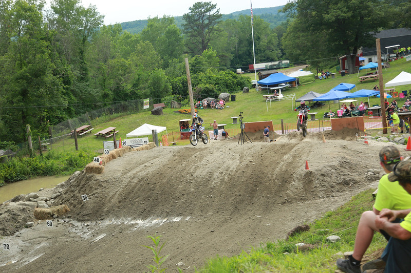 2018-AMA-Hillclimb-Grand-National-Championship-9804_07-28-18  by Brianna Morrissey <br /> <br /> ©Rapid Velocity Photo & BLM Photography 2018