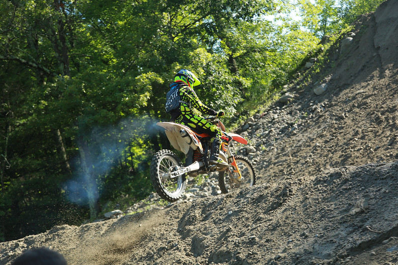 2018-AMA-Hillclimb-Grand-National-Championship-7492_07-28-18  by Brianna Morrissey <br /> <br /> ©Rapid Velocity Photo & BLM Photography 2018