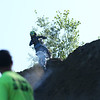 2018-AMA-Hillclimb-Grand-National-Championship-7624_07-28-18  by Brianna Morrissey <br /> <br /> ©Rapid Velocity Photo & BLM Photography 2018