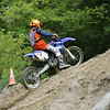 2018-AMA-Hillclimb-Grand-National-Championship-8342_07-28-18  by Brianna Morrissey <br /> <br /> ©Rapid Velocity Photo & BLM Photography 2018