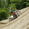 2018-AMA-Hillclimb-Grand-National-Championship-8829_07-28-18  by Brianna Morrissey <br /> <br /> ©Rapid Velocity Photo & BLM Photography 2018