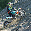 2018-AMA-Hillclimb-Grand-National-Championship-7426_07-28-18  by Brianna Morrissey <br /> <br /> ©Rapid Velocity Photo & BLM Photography 2018