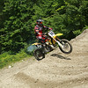 2018-AMA-Hillclimb-Grand-National-Championship-8298_07-28-18  by Brianna Morrissey <br /> <br /> ©Rapid Velocity Photo & BLM Photography 2018