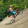 2018-AMA-Hillclimb-Grand-National-Championship-8169_07-28-18  by Brianna Morrissey <br /> <br /> ©Rapid Velocity Photo & BLM Photography 2018