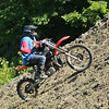 2018-AMA-Hillclimb-Grand-National-Championship-7486_07-28-18  by Brianna Morrissey <br /> <br /> ©Rapid Velocity Photo & BLM Photography 2018