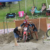 2018-AMA-Hillclimb-Grand-National-Championship-9433_07-28-18  by Brianna Morrissey <br /> <br /> ©Rapid Velocity Photo & BLM Photography 2018