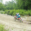 2018-AMA-Hillclimb-Grand-National-Championship-9711_07-28-18  by Brianna Morrissey <br /> <br /> ©Rapid Velocity Photo & BLM Photography 2018