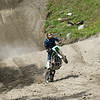 2018-AMA-Hillclimb-Grand-National-Championship-8675_07-28-18  by Brianna Morrissey <br /> <br /> ©Rapid Velocity Photo & BLM Photography 2018