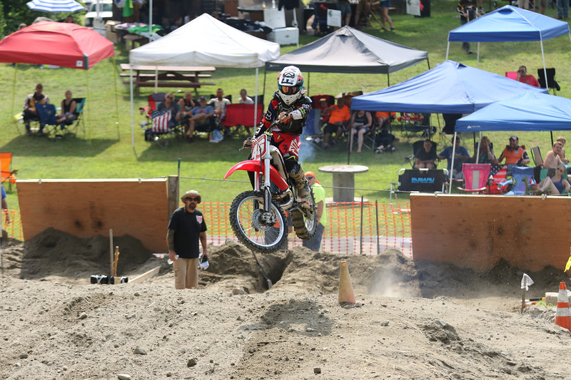 2018-AMA-Hillclimb-Grand-National-Championship-9295_07-28-18  by Brianna Morrissey <br /> <br /> ©Rapid Velocity Photo & BLM Photography 2018