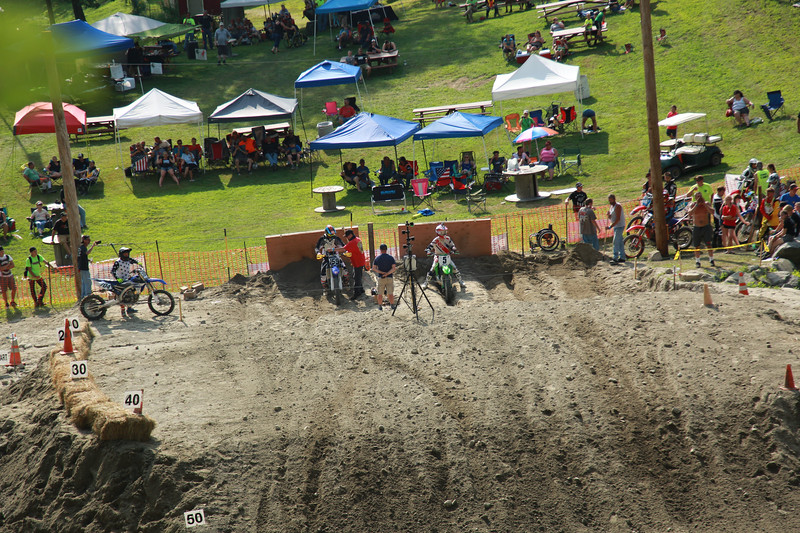 2018-AMA-Hillclimb-Grand-National-Championship-9447_07-28-18  by Brianna Morrissey <br /> <br /> ©Rapid Velocity Photo & BLM Photography 2018