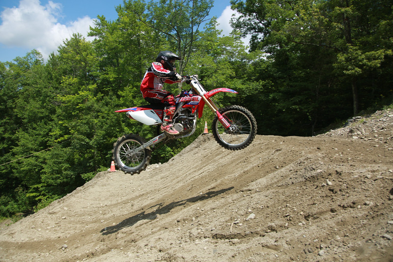 2018-AMA-Hillclimb-Grand-National-Championship-8437_07-28-18  by Brianna Morrissey <br /> <br /> ©Rapid Velocity Photo & BLM Photography 2018