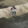 2018-AMA-Hillclimb-Grand-National-Championship-8130_07-28-18  by Brianna Morrissey <br /> <br /> ©Rapid Velocity Photo & BLM Photography 2018