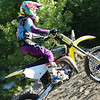 2018-AMA-Hillclimb-Grand-National-Championship-7755_07-28-18  by Brianna Morrissey <br /> <br /> ©Rapid Velocity Photo & BLM Photography 2018